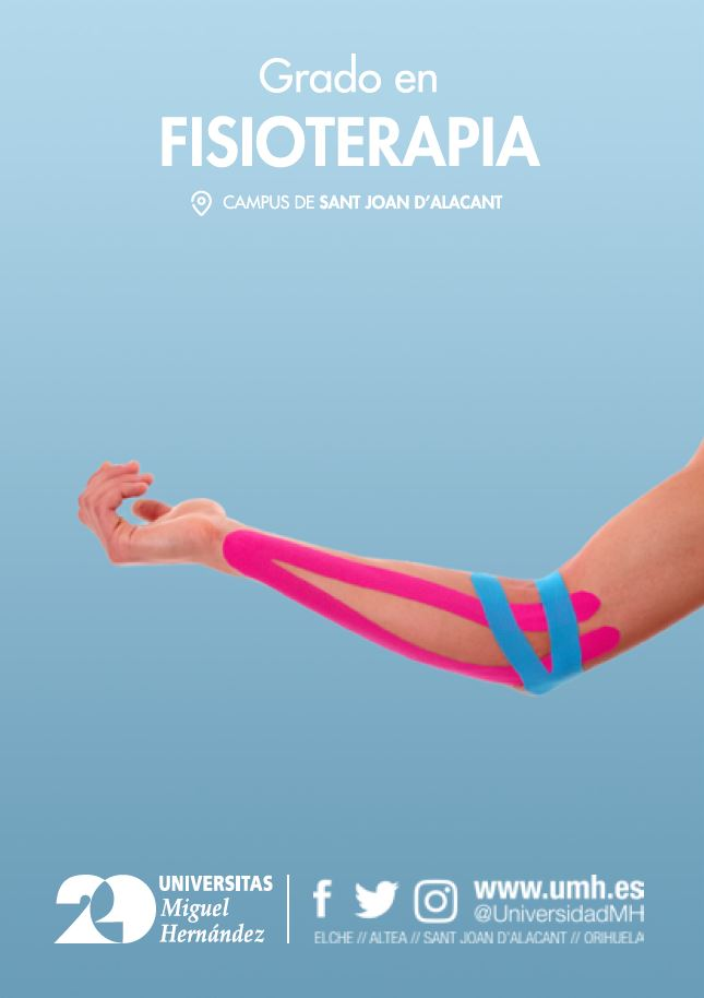 AF FISIOTERAPIA 2017