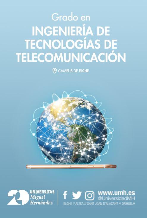 AF TECNOLOGIAS TELECO 2017