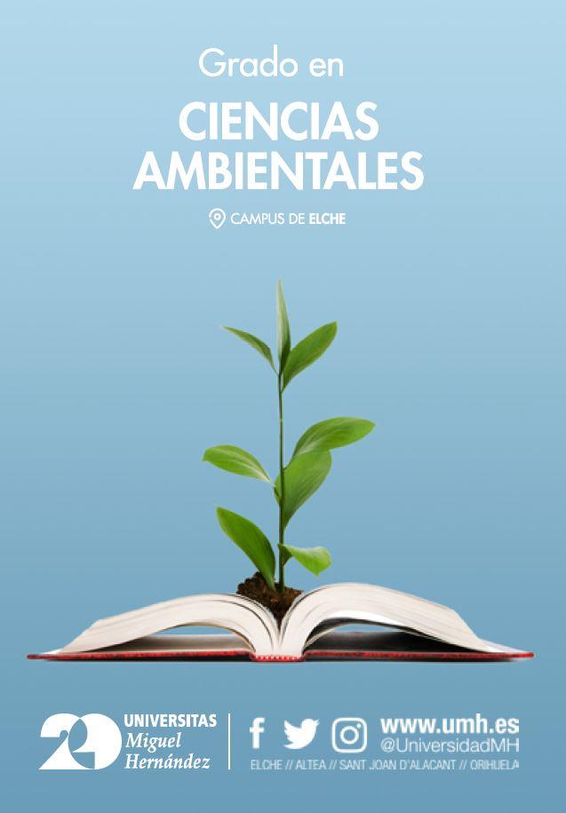 AF CIENCIAS AMBIENTALES 2016