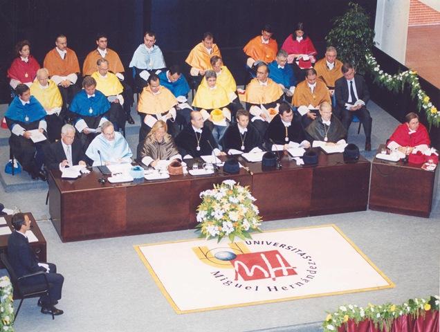 ceremonial.jpg