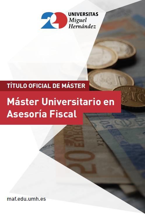 MASTER ASESORIA FISCAL 2017