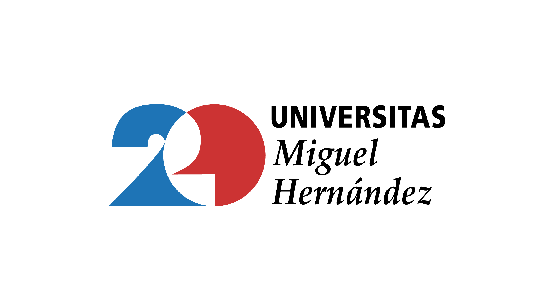 LOGO_20_ANIVERSARIO_UMH_WEB_COLOR