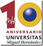 10¼ANIV. castellano V
