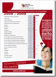 carteles_nota_de_corte.pdf