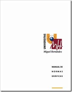 ManualNormasGraficas copia