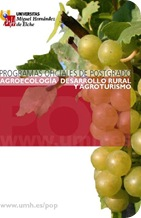 Pages from 01-AGROALIMENTARIA-seleccionado