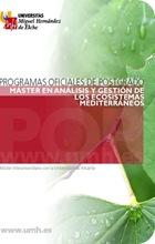 Pages from 02-Análisis y Gestión de los Ecosistemas Mediterráneos_02