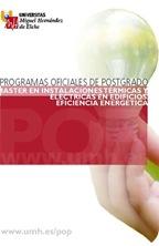Pages from 04- Instalaciones Térmicas y Eléctricas en Edificios