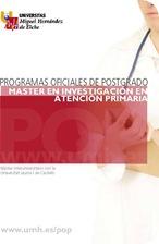 Pages from 05-Investigación en Atención Primaria