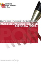 Pages from 07-asesoria fiscal