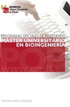 Pages from 08-bioingenieria