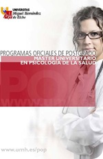 Pages from 10-psicologia de la salud