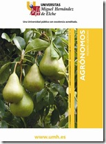 folletos_agronomos_ext (Large)