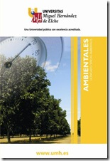 folletos_ambientales_ext (Large)