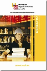 folletos_derecho_ext (Large)