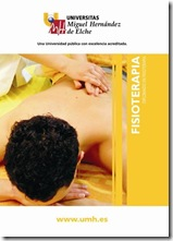 folletos_fisioterapia_ext (Large)