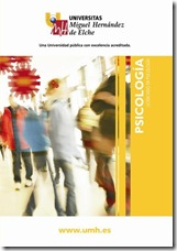 folletos_psiclogia_ext (Large)