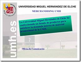 Merchandising_UMH 1