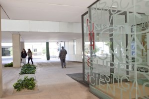 24-05-12- Instituto-Neurociencias