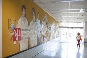 Campus San Juan_MG_0951