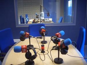 28-03-13 igualdad en la radio
