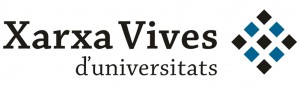 14-05-13_xarxa_vives