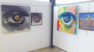 06-09-13-exposición Mirades