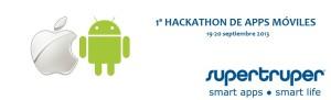 09-09-13-hackatomn