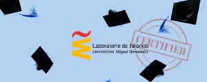 23-09-13-laboratorio de idiomas