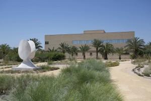 27-09-13-Seminario CIO