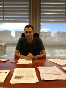 30-09-13- JM Azorín blog