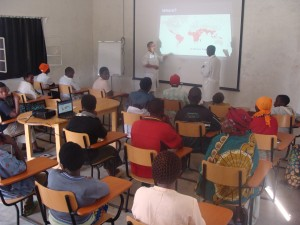 30-09-13-master cooperacion blog