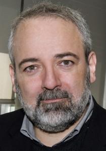 02-10-13-master periodismo José Cervera blog