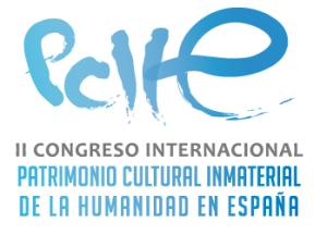 07-10-13-congreso patrimonio