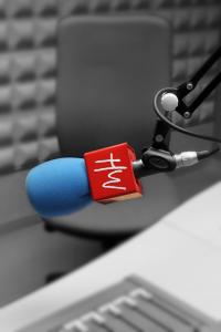 11-10-13 programacion radio blog