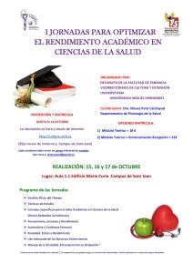 14-10-13-jornada RENDIMIENTO salud