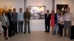 17-10-13 Premio Exposición Sant Joan