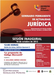 17-10-13-cartel seminario actualidad jca. blog