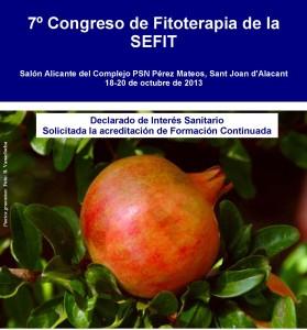 18-10-13-Congreso_Fitoterapia_Alicante_Página_01
