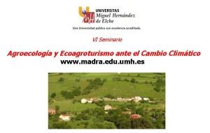 18-10-13 agroecologia