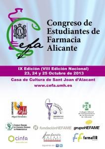 22-10-13 congreso farmacia