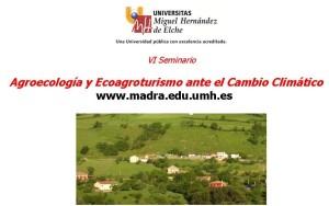 23-10-13 agroecologia blog_medios