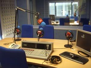 23-10-13 radio igualdad