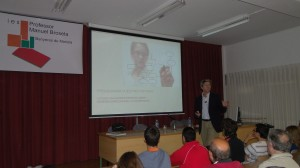 23-10-13-vicedecano Farmacia blog