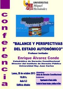 25-10-13-conferencia derecho blog