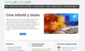 28-10-13-apoyoalduelo.com