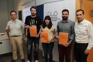 28-10-13 premios CIO_medios