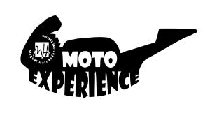 30-10-13-motoexperience