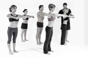 06-11-13-Conferencia fisioterapia2