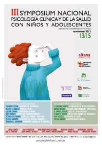06-11-13- psicología Cartel IIISPCNA